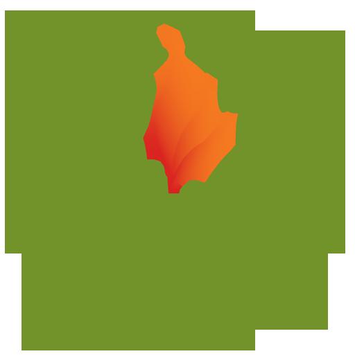 Fundacja Hortus dei Gloriae