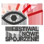 Festiwal Nowe Spojrzenie